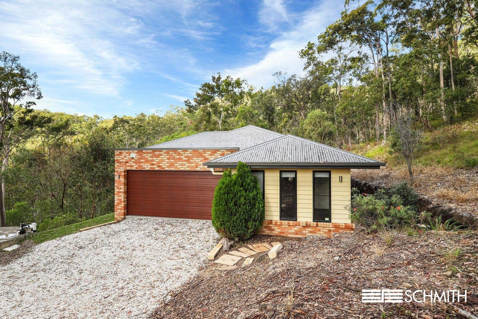 65 Pinnacle Drive, Wongawallan QLD 4210, Image 0