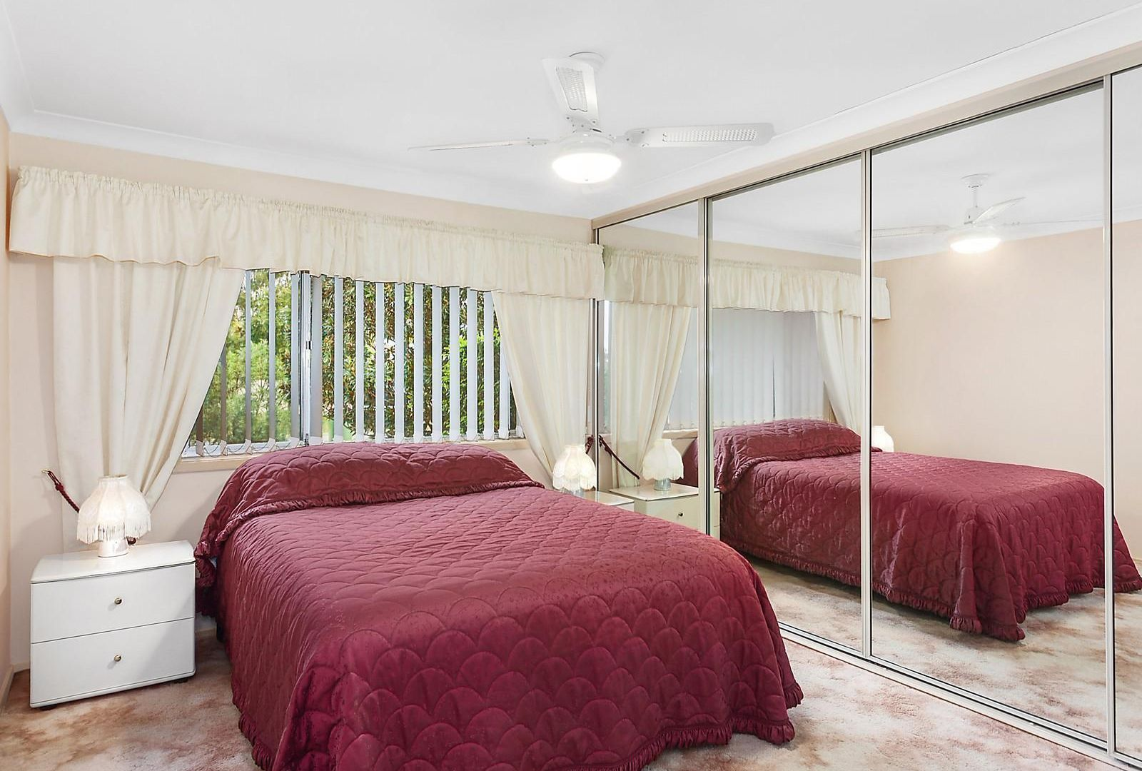 9 Forest Road, Umina Beach NSW 2257, Image 2