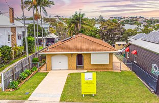 Picture of 67 McLennan Street, Albion QLD 4010