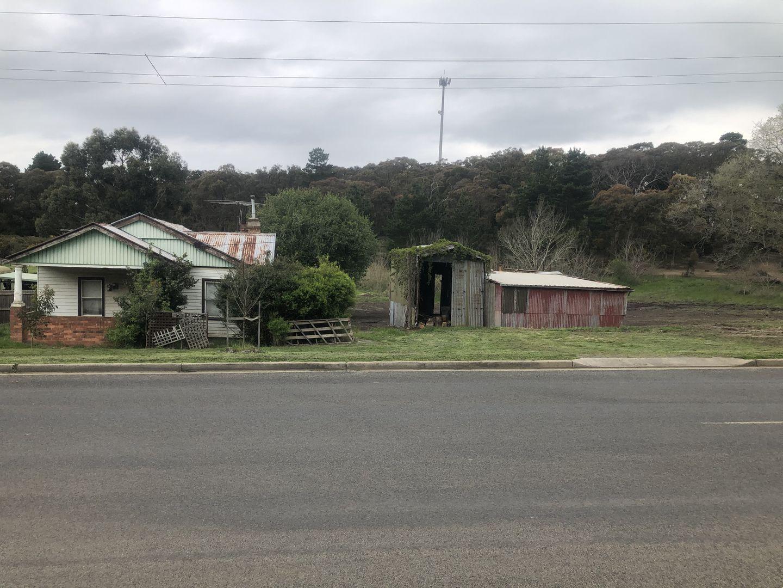 75 Main Road, Mount Egerton VIC 3352, Image 0