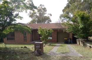Picture of 32  Hay Street, Lawson NSW 2783