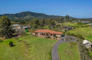 Picture of 30 Twilight Close, Highvale QLD 4520