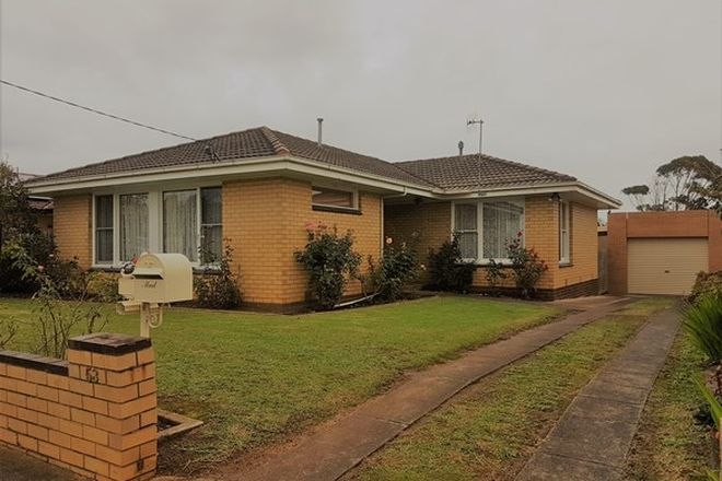 Picture of 53 Beamish Street, WARRNAMBOOL VIC 3280