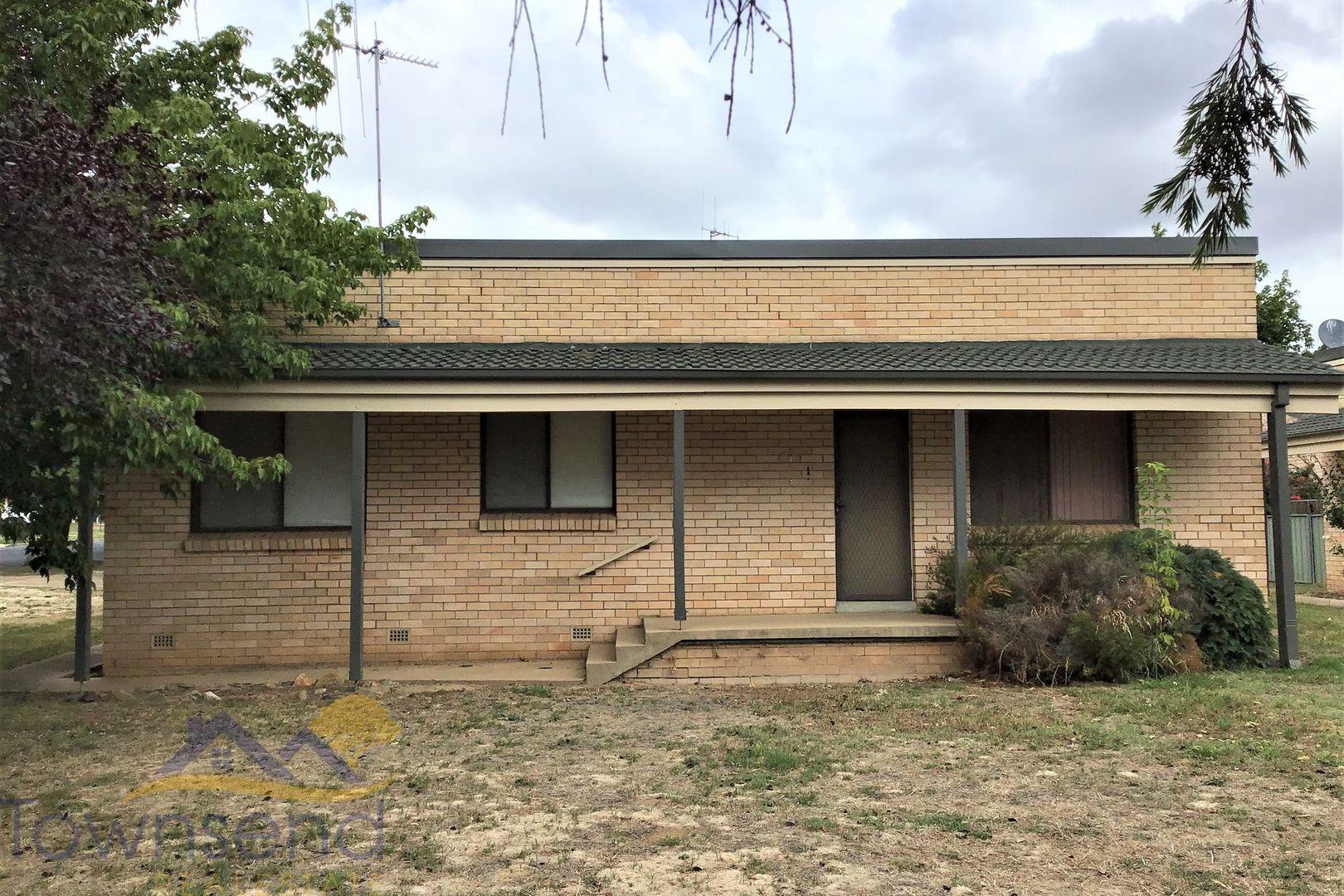 1/222 Dalton Street, Orange NSW 2800, Image 0