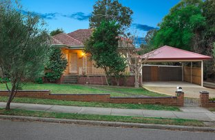 Picture of 11 Kambea Crescent, Viewbank VIC 3084