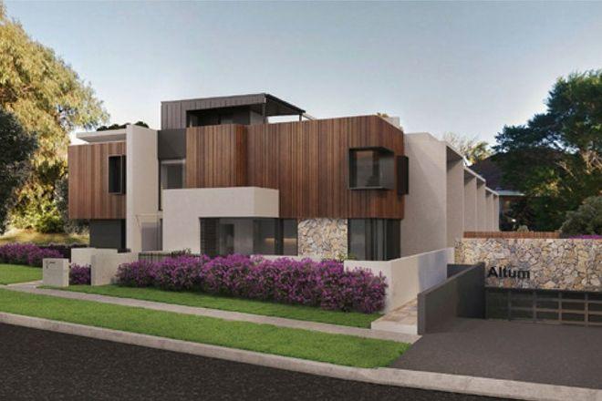 Picture of 5/45-47 Woolooware Road, WOOLOOWARE NSW 2230