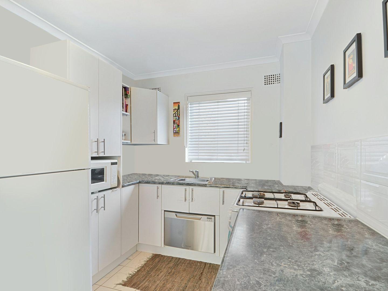 11D/40 Cope Street, Lane Cove NSW 2066, Image 2