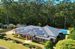 Picture of 6 Leanne Court, Highfields QLD 4352