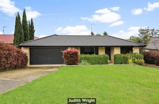 Picture of 102 Church Street, Drouin VIC 3818