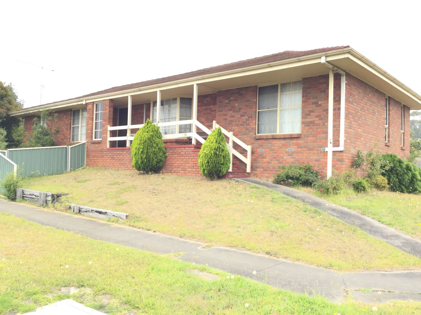 30 Dinwoodie Drive, Newborough VIC 3825, Image 1