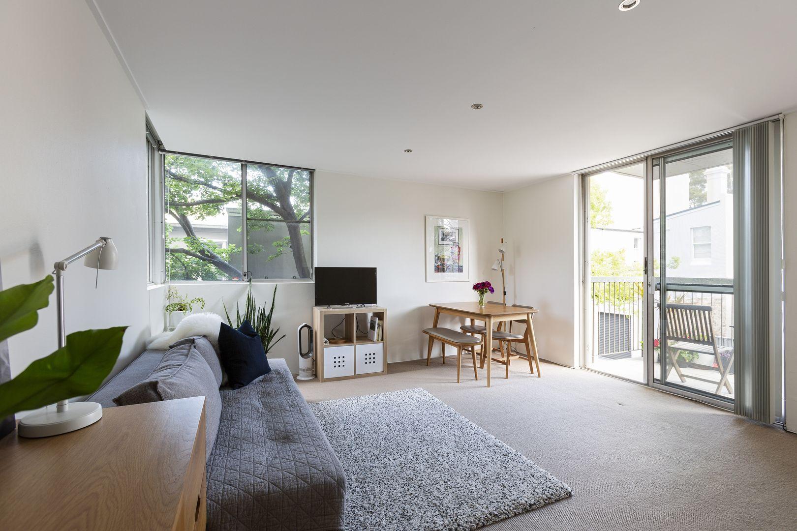 9/35 Caledonia Street, Paddington NSW 2021, Image 0
