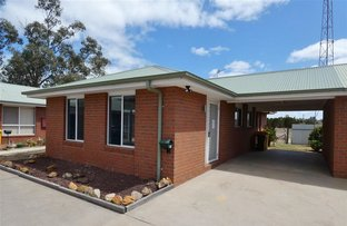 6/122 Craig Avenue, Warracknabeal VIC 3393