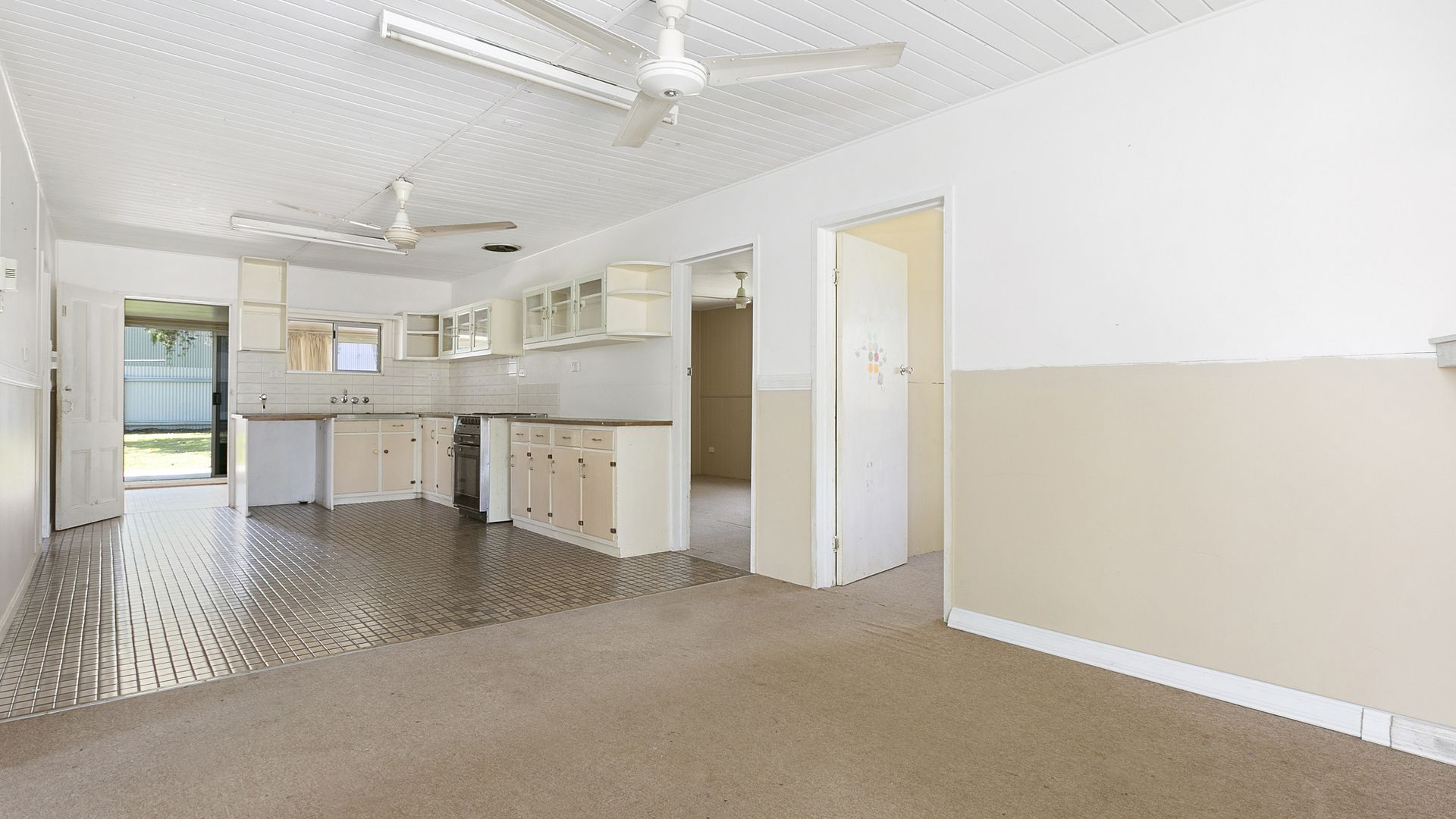 5 George Street, Imbil QLD 4570, Image 1
