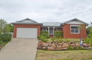 6 Lyndoch Place, Bourkelands NSW 2650