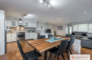 Picture of 29 Holmes Street, Shelley WA 6148