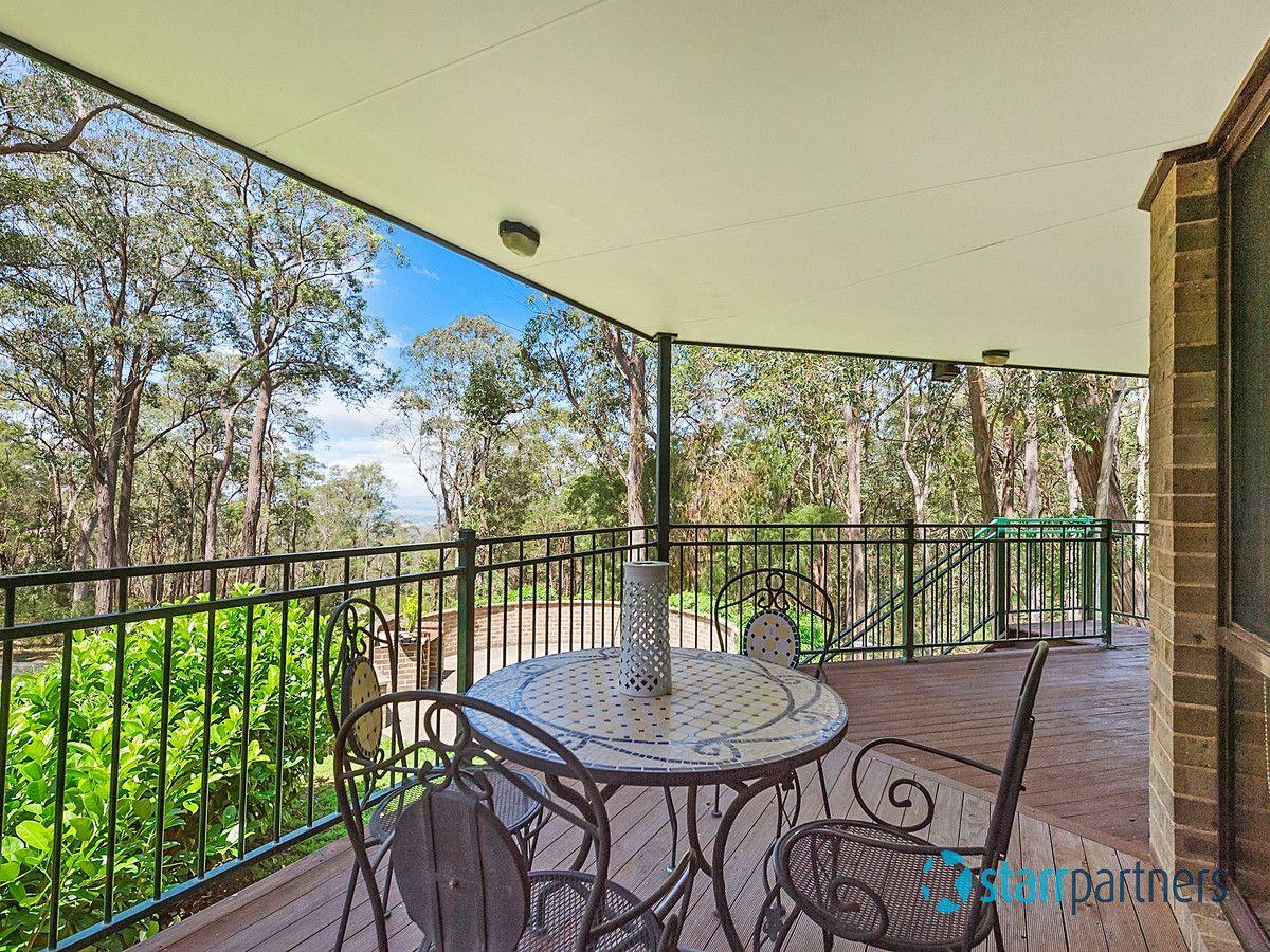 45 Waratah Street, Bowen Mountain NSW 2753, Image 2