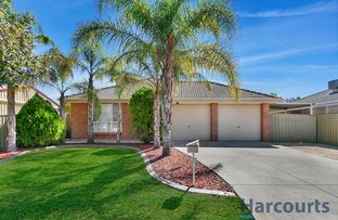 Picture of 16 Crawford Grove, Andrews Farm SA 5114