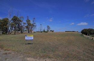 Picture of 14 Oval Avenue, Warooka SA 5577