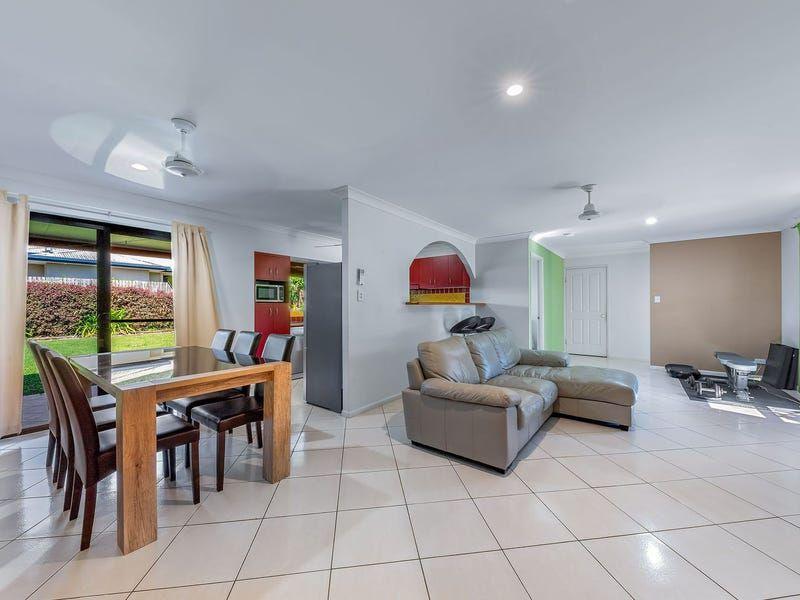 34 Banksia Court, Cannonvale QLD 4802, Image 1