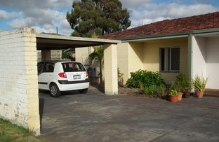 Picture of 36 Collingwood Street, Dianella WA 6059