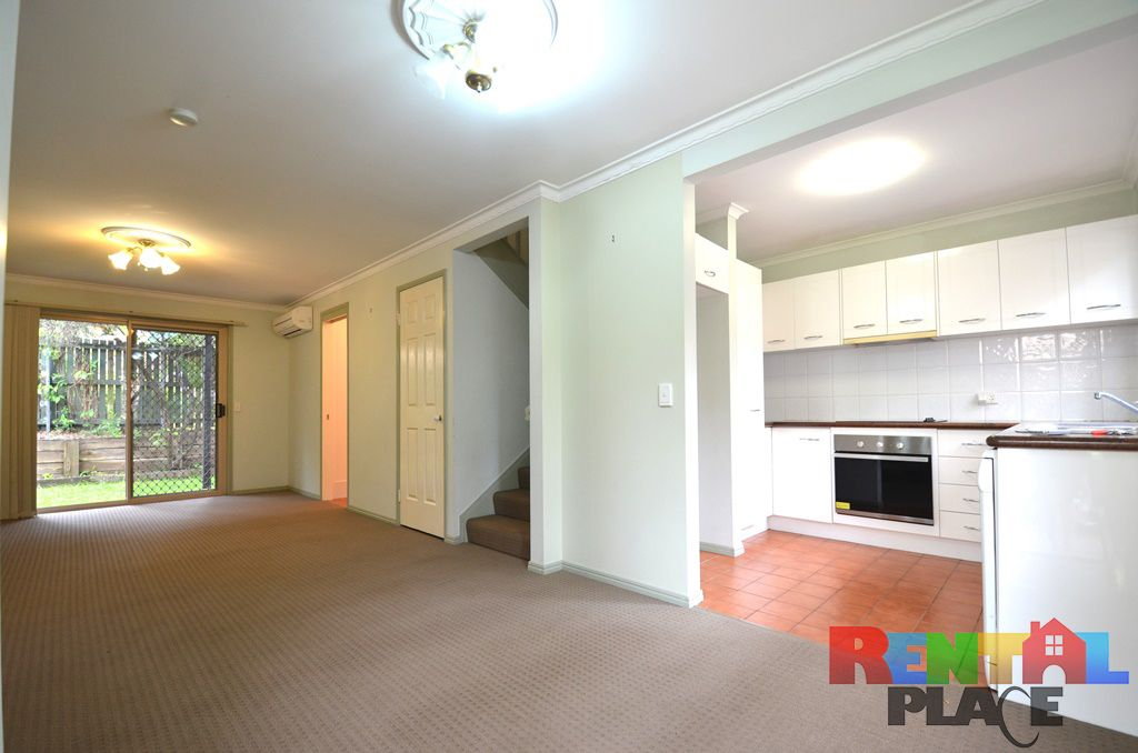 94 Ison St, Morningside QLD 4170, Image 1