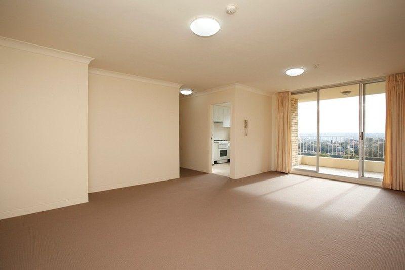 18/26-32 Gerard Street, Cremorne NSW 2090, Image 0