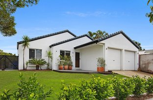 Picture of 4 Pimelea Court, Mountain Creek QLD 4557