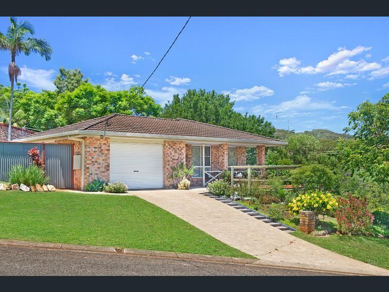 16 Leura Place, Port Macquarie NSW 2444, Image 0
