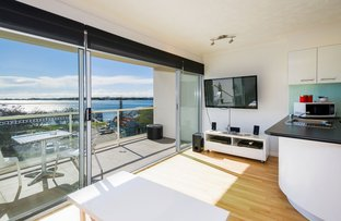 Picture of 56/106 Marine Parade, Southport QLD 4215