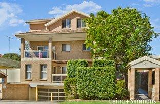 4/6 Garner Street, St Marys NSW 2760