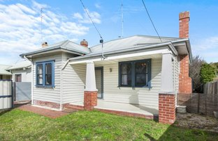 Picture of 224 Main Road, Golden Point VIC 3350