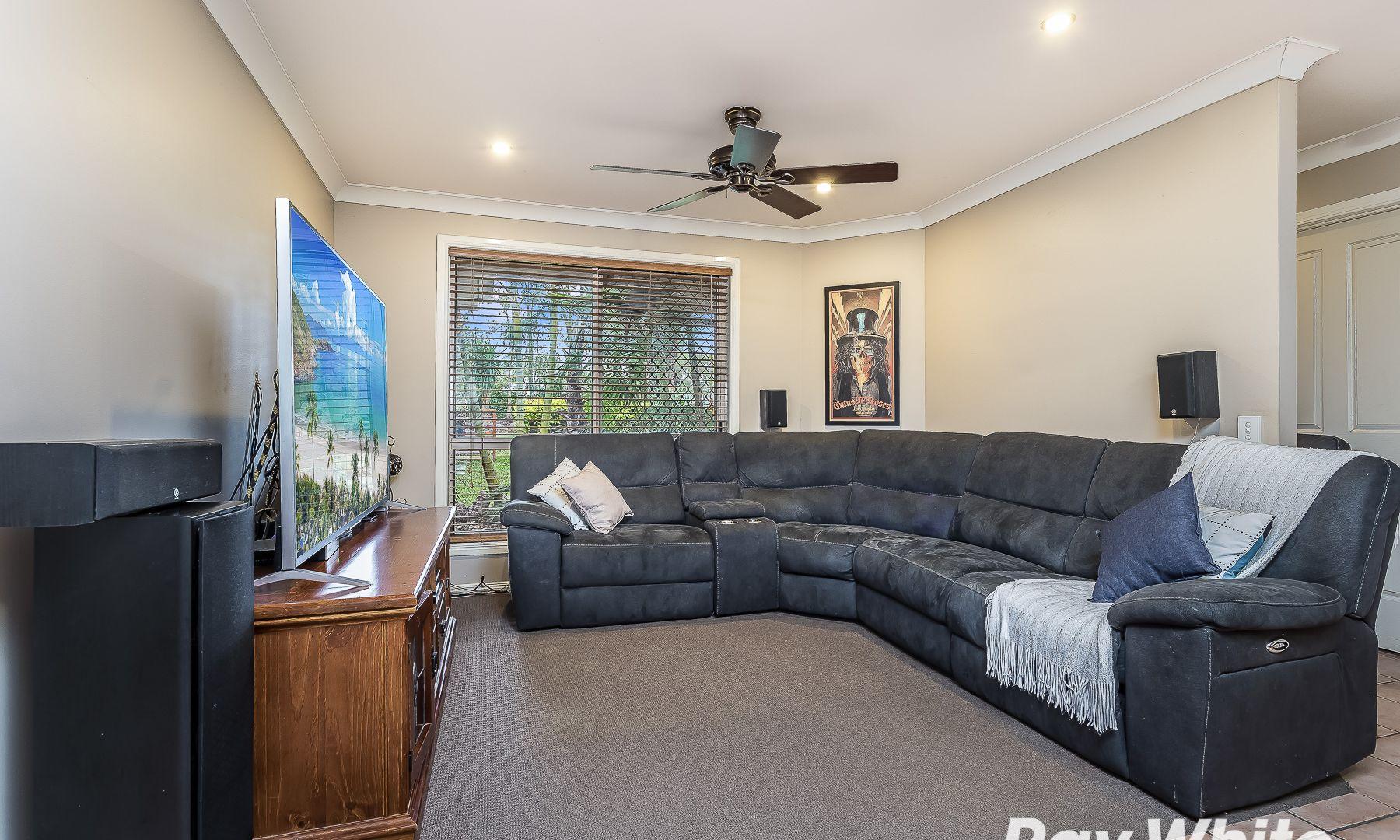 111 Webster Road, Deception Bay QLD 4508, Image 2