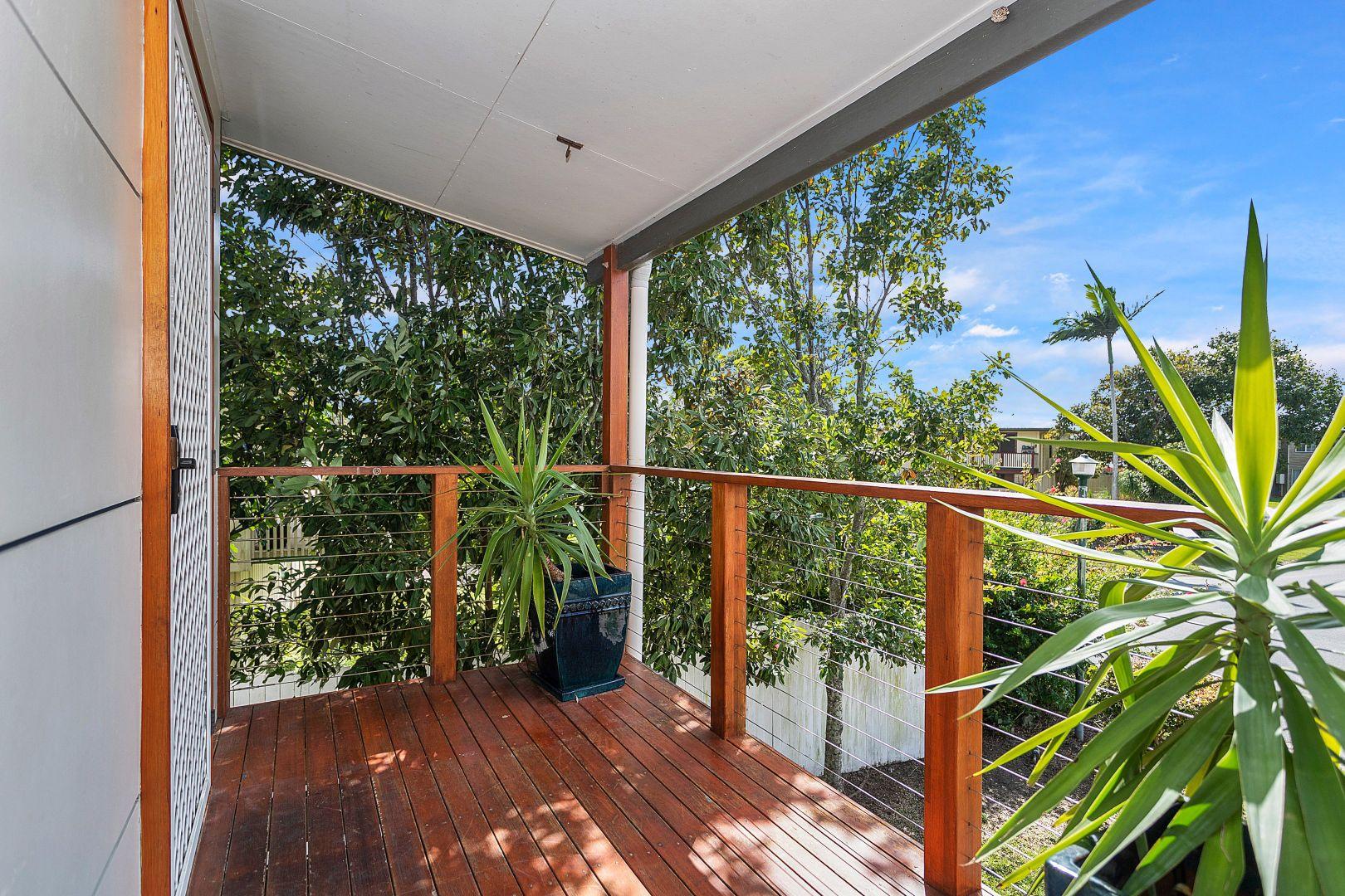 49 Lachlan Street, Mount Pleasant QLD 4740, Image 2