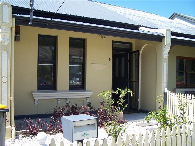 18 Farr Street, Rockdale NSW 2216, Image 0