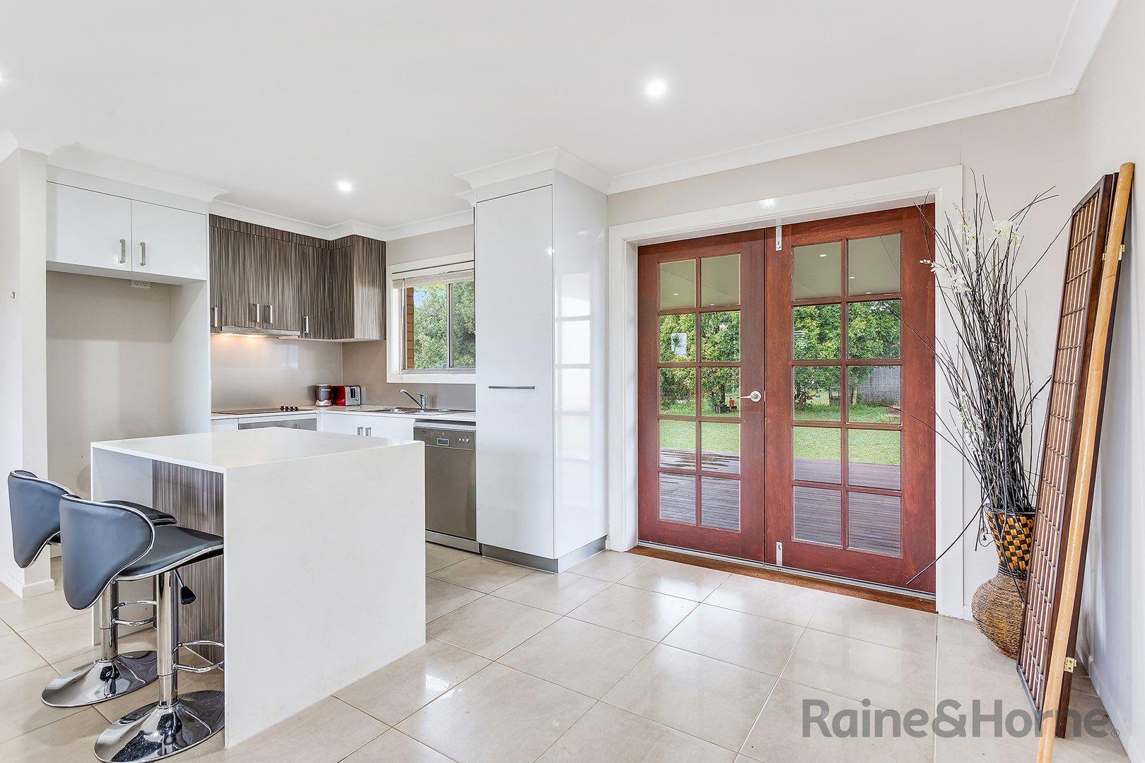 12 Merino Street, Harristown QLD 4350, Image 0