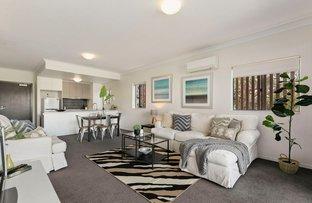 Picture of 30/66 Waldheim Street, Annerley QLD 4103