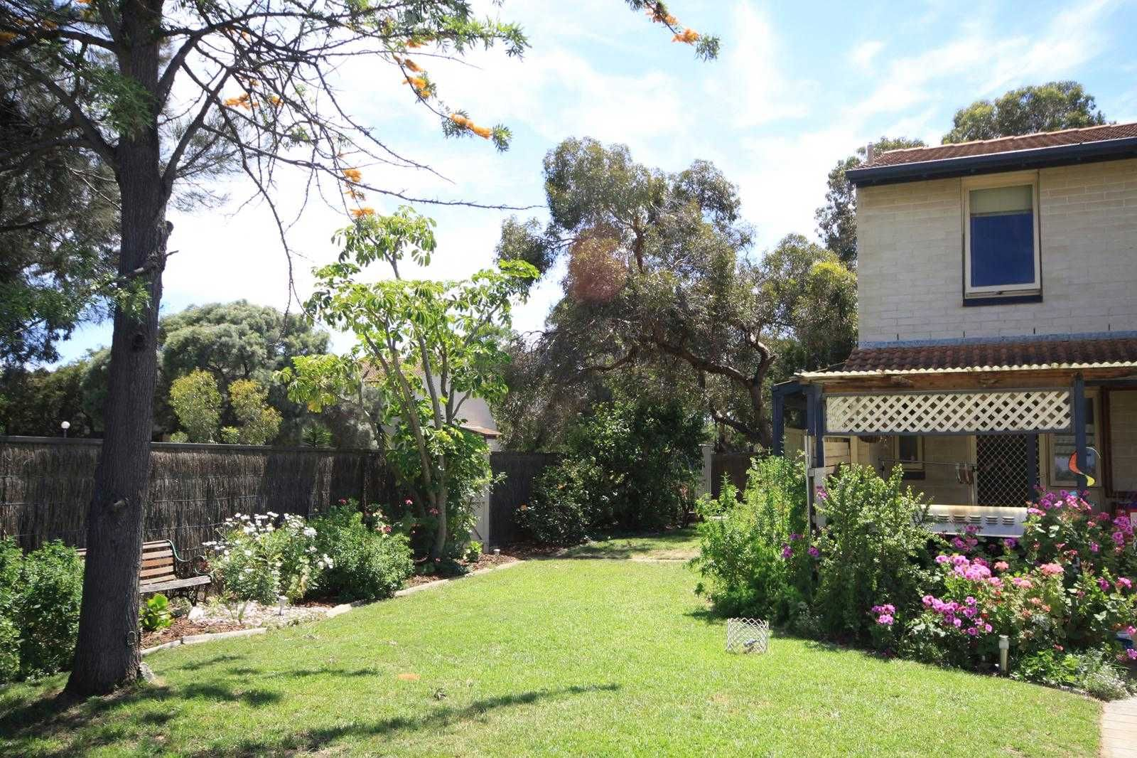1 Curlew Court, Semaphore SA 5019, Image 0