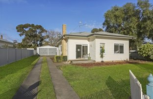 Picture of 166 Aireys Street, Elliminyt VIC 3250