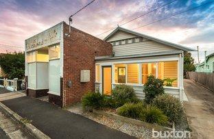 Picture of 33 Elizabeth Street, Geelong West VIC 3218