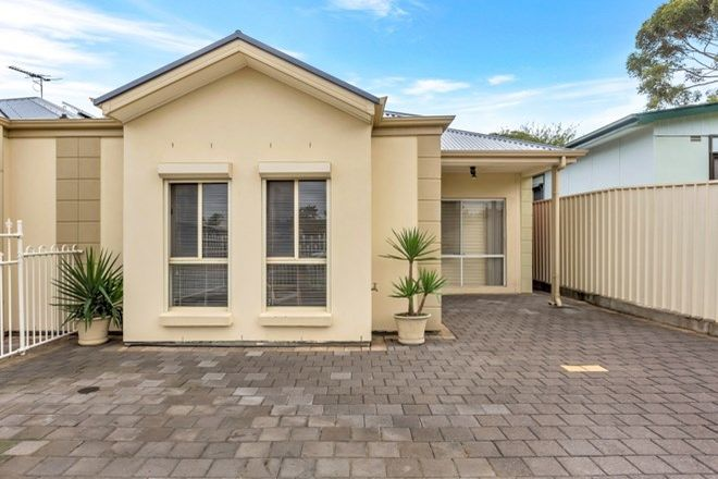 Picture of 22A Andrew Avenue, HOLDEN HILL SA 5088