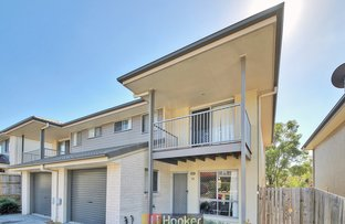 35/75 Outlook Place, Durack QLD 4077