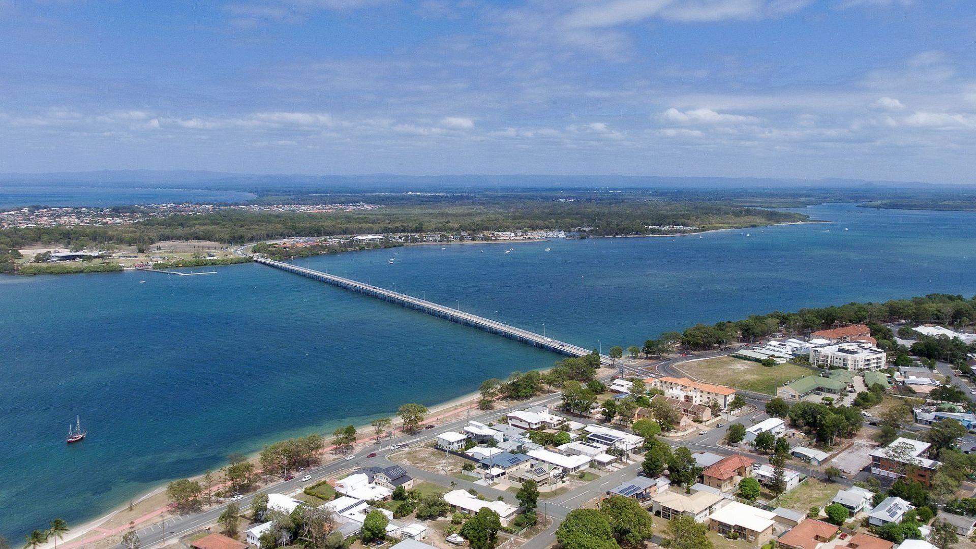 2/17 Rosella, Bongaree QLD 4507, Image 2