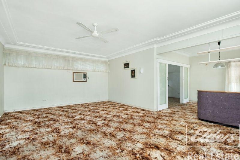 111 Young Road, Lambton NSW 2299, Image 2