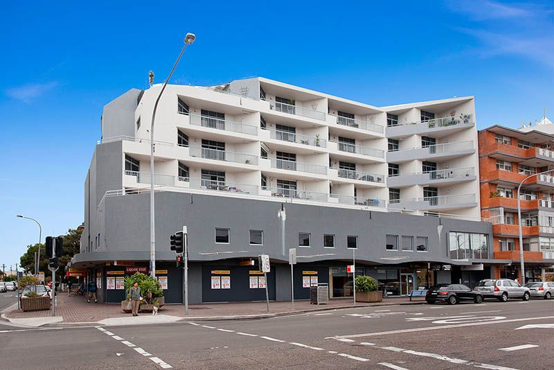 9/354 Bay Street, Brighton-Le-Sands NSW 2216, Image 0