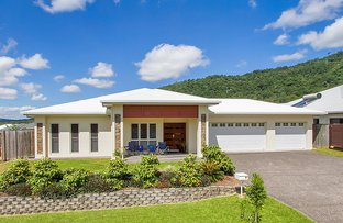 7 Greenvale Close, Smithfield QLD 4878