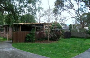 Picture of 71 Devenish Road, Boronia VIC 3155