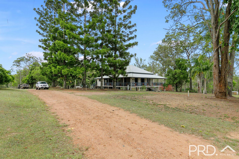 850 River Road, Tinana South QLD 4650, Image 0