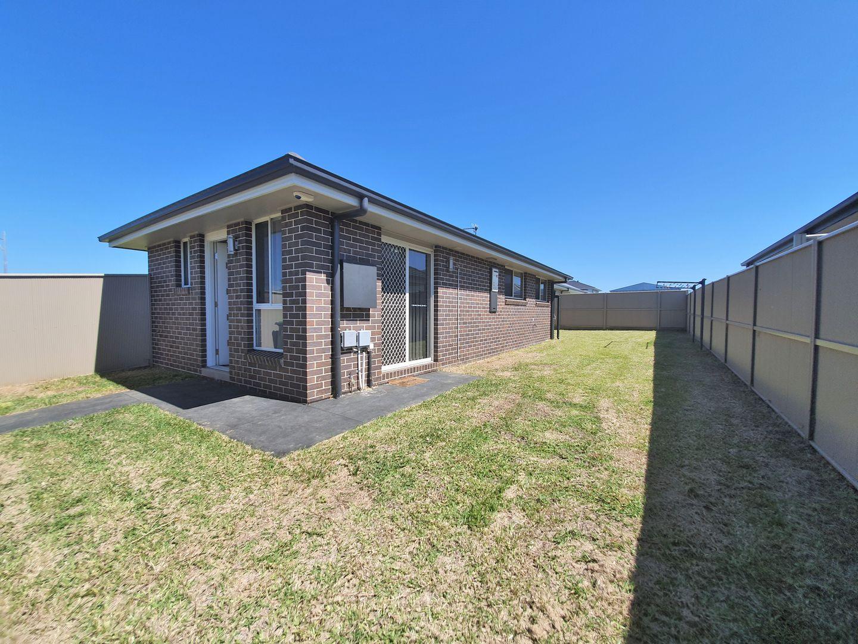 95 Spring Farm Drive, Spring Farm NSW 2570, Image 0