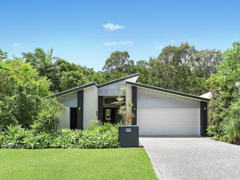 6 Midyim Court, Meridan Plains QLD 4551, Image 0