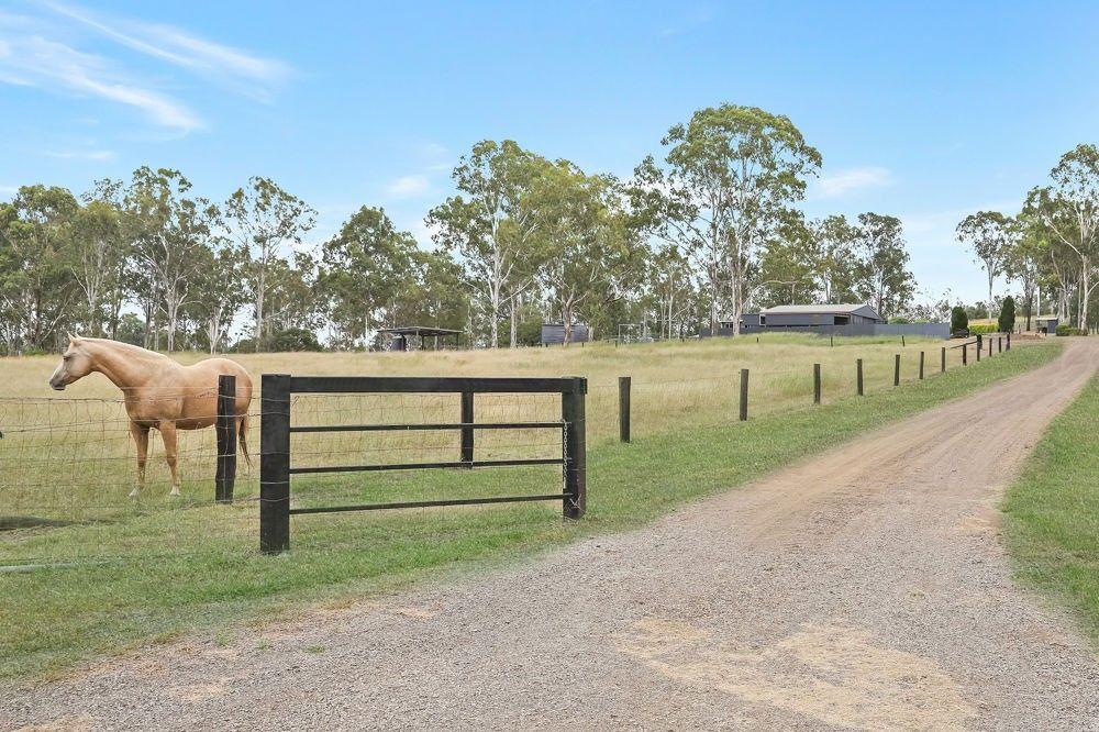 24 Warren Road, Wanora QLD 4306, Image 0